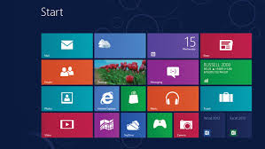 8 common problems with Windows 8 and how to fix them