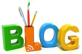 ITBlog