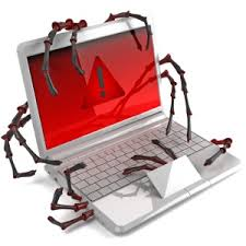 Learn to recognise malicious software